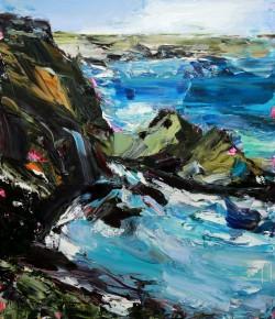 Waddell-Craig-What-Lies-Beneath-2015
