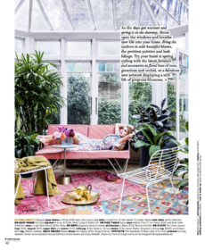 Craig featured in Real Living September 2016